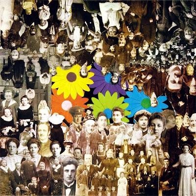 Anthology Project Beatles Beatles Anthology Project