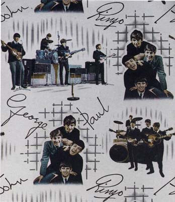 wallpaper beatles. Beatles wallpaper