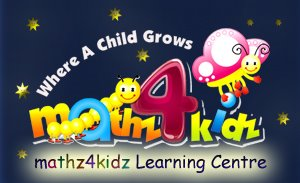 singapore math mathz4kidz