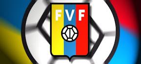 Sigue el Futbol Venezolano