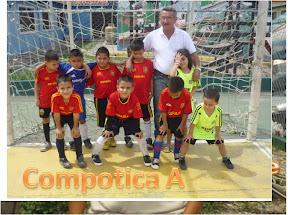 Compotica A