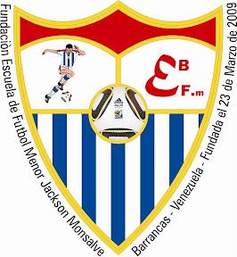 Ef Barrancas