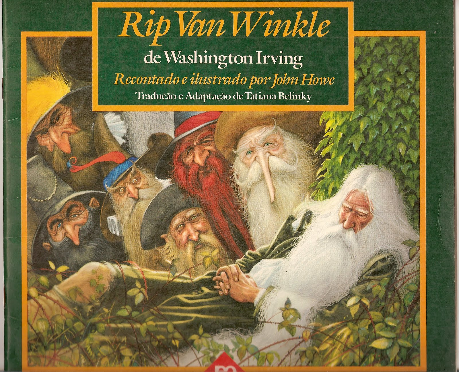 "essays on rip van winkle Below you will find five outstanding thesis statements for ""rip van winkle"" by washington irving that can be used as essay starters or paper topics all five incorporate at least one of the themes in ""rip van winkle"" and are broad enough so that it will be easy to find textual support, yet narrow enough to provide a focused."
