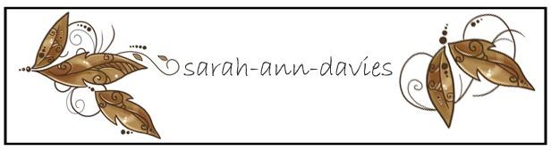 sarah-ann
