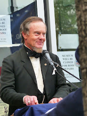 Jeff Davis 2010