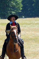 George Armstrong Custer 2010