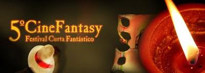 Convite - Adriano Siqueira LizVamp e Lord A:. 02/09/2010 18hs CineFantasy