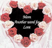 -ibu-