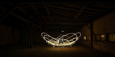 Light Art