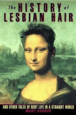 10 Insane Book Titles