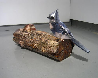 3D Photo Sculpture
