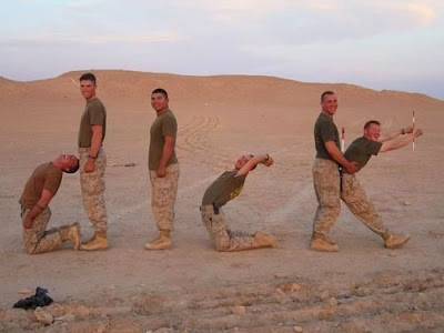 funny military pictures. funny military pictures.