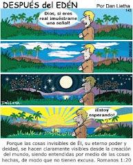 ALGO DE HUMOR