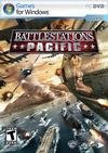 Battlestations Pacific PC GAME TRAINER