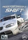 Need for Speed Shift PC GAME TRAINER