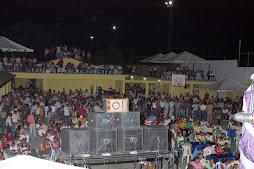 CONCIERTO DE HILDEMARO 24-09