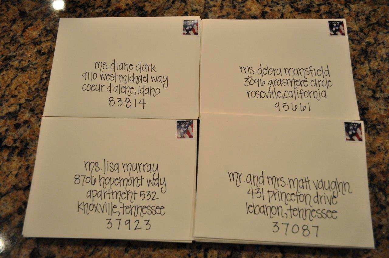 After Wedding Party Invitations as perfect invitation design