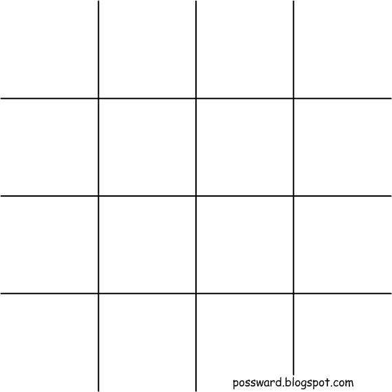 разделить фото на квадраты онлайн