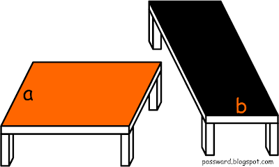 Два стола