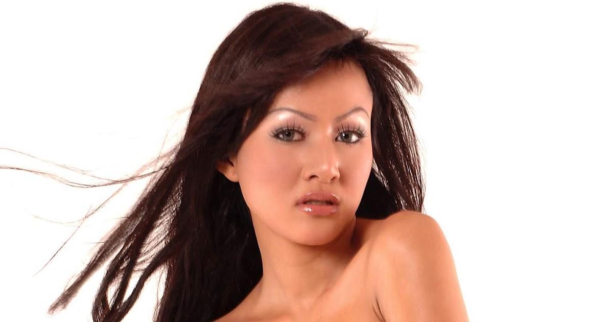 Martine gaillard naked