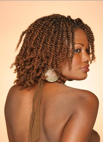 Nubian Locks Hairstyles http://joysmilebeauty.blogspot.com/2010/07/nubian-twist.html
