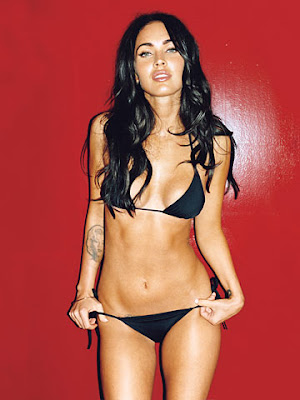 megan fox model new pics You On Here » megan fox model new pics