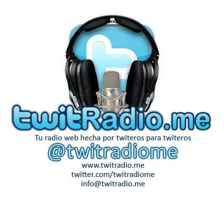 Twitradio