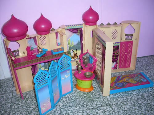 Jouets Aladdin Palais+aladdin+1