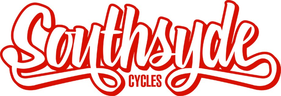 Southsyde Cycles