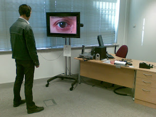 York Neuroimaging Centre