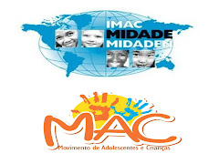 BLOG: O MAC E O MIDADEN