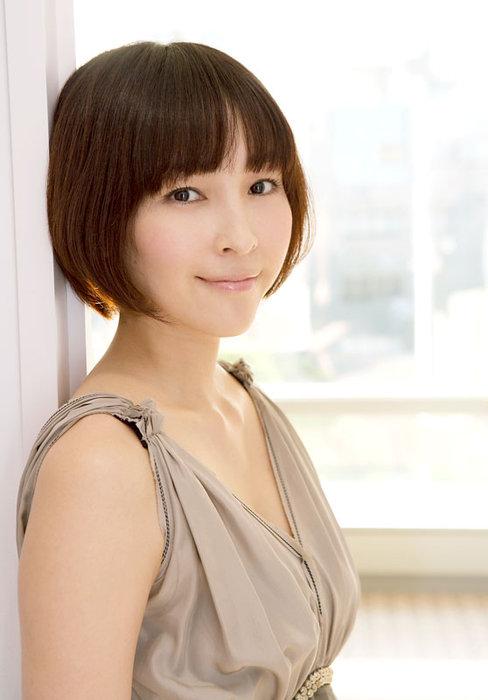 麻生久美子の画像 p1_24