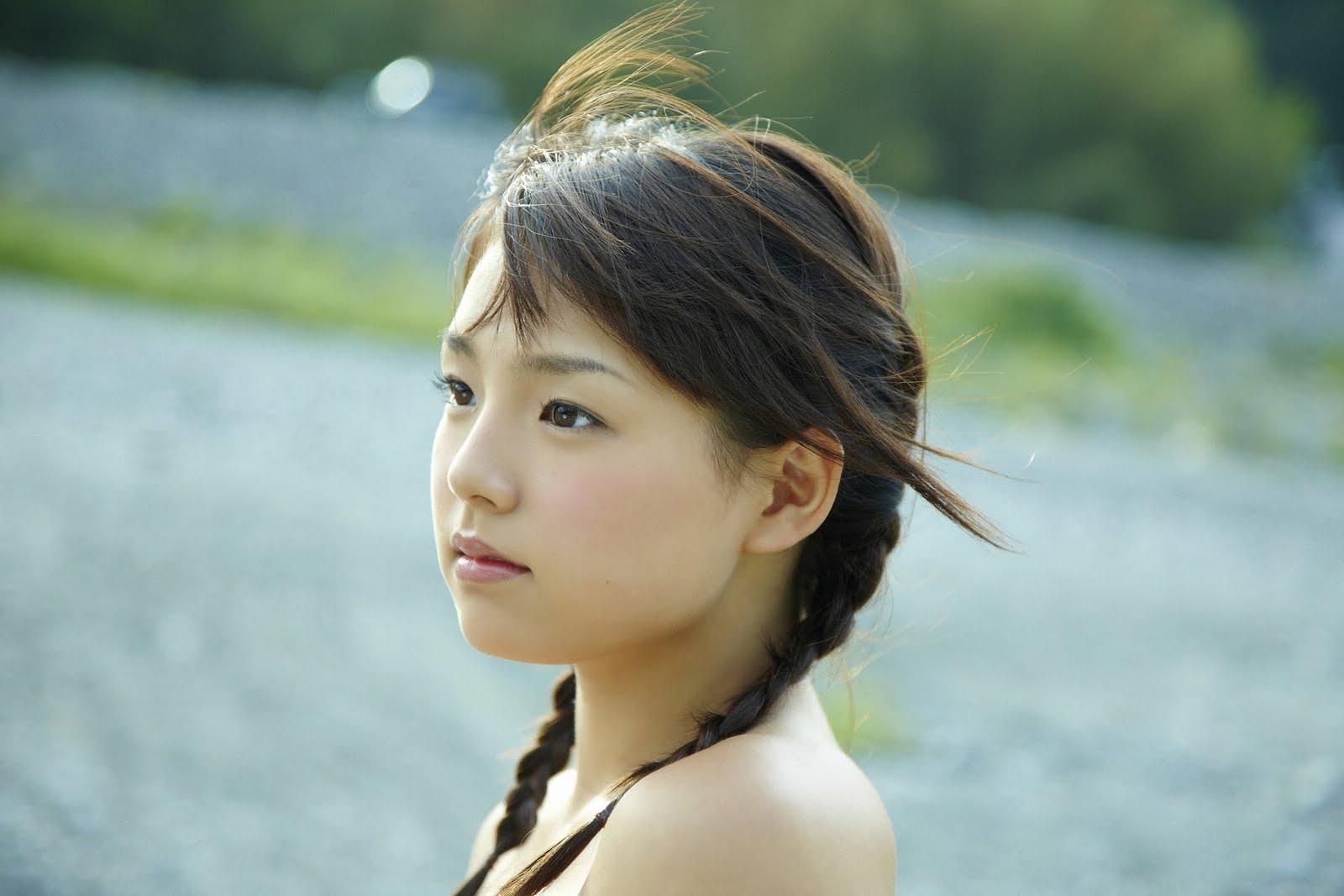 篠崎愛の画像 p1_36