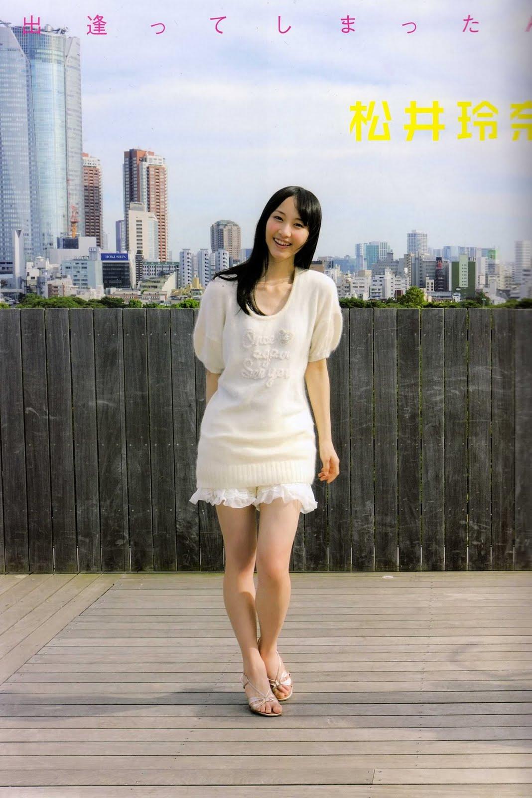 Summer girls 2010 vol 1 doki onna darake no ero bikini taikai scene 4