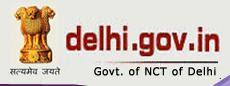 DSSSB delhi Gov