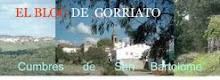 Gorriato
