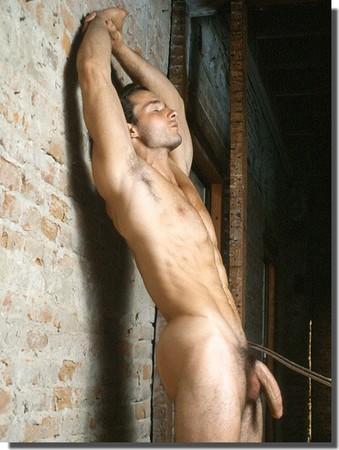hot naked euro babes