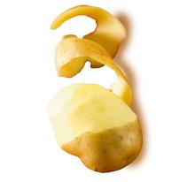 Questo blog è favorevole alla patata libera.