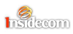 Insidecom