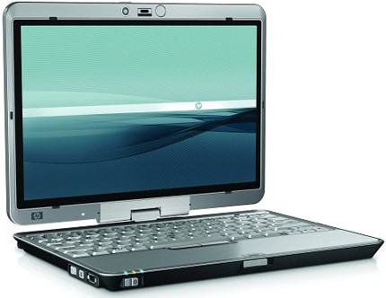 hp compaq wallpapers download. wallpaper hp laptop. hp compaq