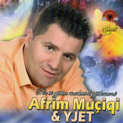 Afrim Muqiqi Muciqi Photo Foto Video