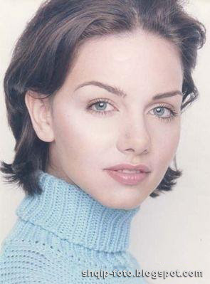 miss albania 1991 Gallery