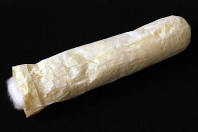 Average midget penis length