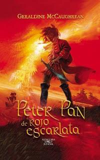 http://midesvandelibros.blogspot.mx/2013/11/resena-peter-pan-de-rojo-escarlata-de.html