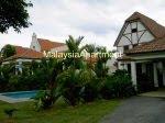 A Famosa Resort, Melaka