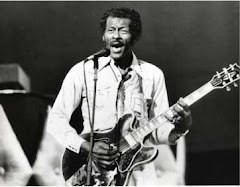 Chuck Berry