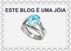 Este blog é uma jóia