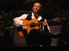 Paco De Luca