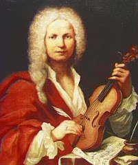 Vivaldi
