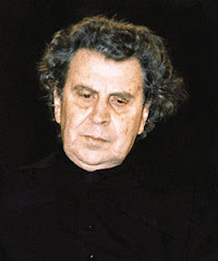 Mikis Theodorakis
